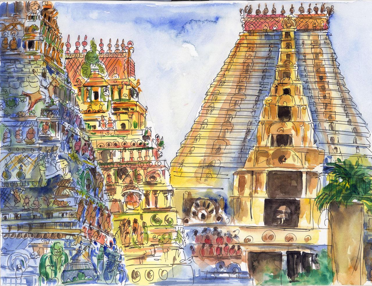 pondicherry buddhist personals Pondicherry free classified ads, pondicherry lettings, pondicherry property,  pondicherry dating, pondicherry cars, pondicherry jobs, pondicherry lesson.